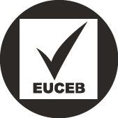 Certification EUCEB